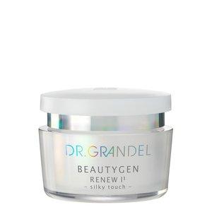 Dr. Grandel Beautygen Renew I 1 Silky Touch