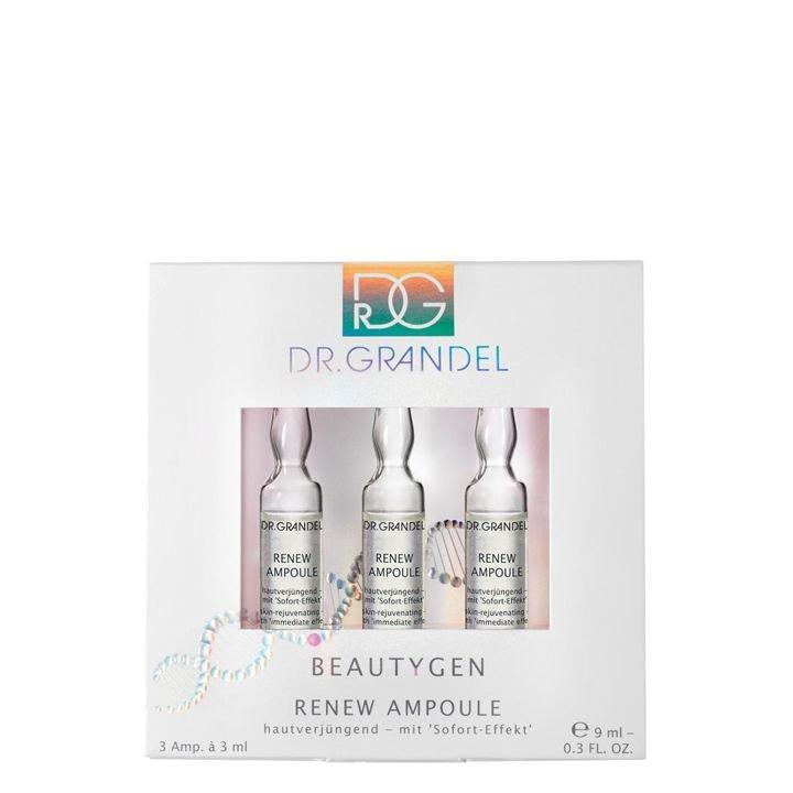 Dr. Grandel Renew Ampoule