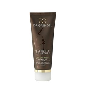 Dr. Grandel Cream Mask