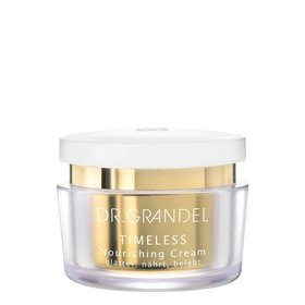 Dr. Grandel Nourishing Cream
