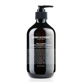 Grown Alchemist Body Cleanser - 500 ml