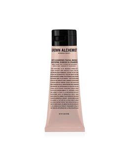 Grown Alchemist Deep Cleansing Masque - 75 ml