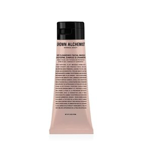 Grown Alchemist Deep Cleansing Masque - 75 ml