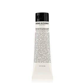 Grown Alchemist Hydra-Restore Cream Cleanser - 100 ml
