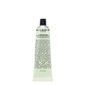 Grown Alchemist Age Repair Hand Cream - 40 ml
