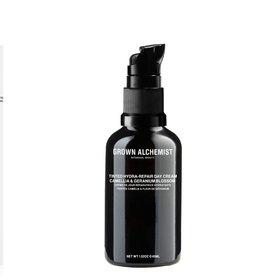 Grown Alchemist Tinted Hydra-Repair Day Cream - 45 ml