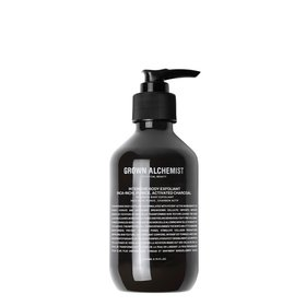 Grown Alchemist Intensive Body Exfoliant - 200 ml