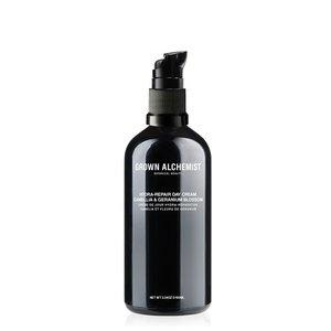 Grown Alchemist Hydra-Repair Day Cream: Camellia & Geranium Blossom 100 ml