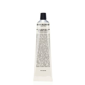 Grown Alchemist Matte Balancing Moisturiser - 60 ml