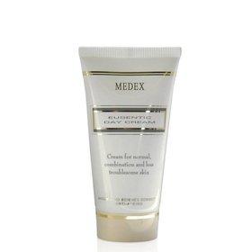 Medex Eugentic Day Cream