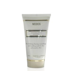 Medex Vitalis+ Mask