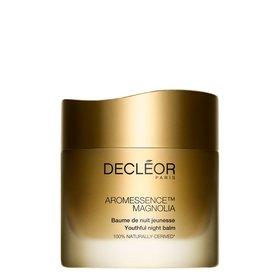 Decleor Baume de Nuit - Magnolia