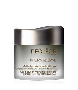 Decleor Gelee Hydratante Anti-Pollution 50ml