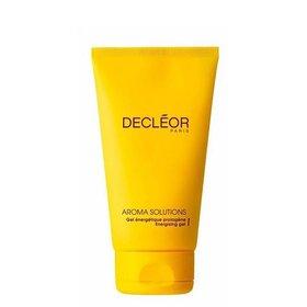 Decleor Gel energetique prolagene visage & corps