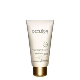 Decleor Masque Flash Lift Ferméte