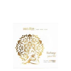 Decleor Recharge Your Life Awakening | Uitlopend