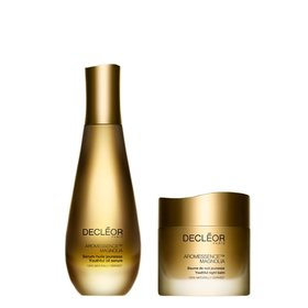 Decleor Duo Set - Magnolia