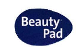 Beauty Pad