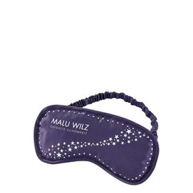 Malu Wilz Sleeping Mask