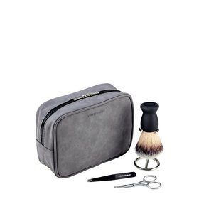Tweezerman Facial Grooming Set