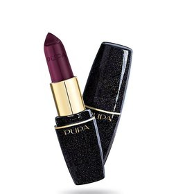 Pupa Milano Light Up The Night Volume Lipstick 502