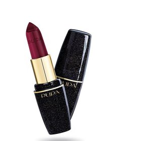Pupa Milano Light Up The Night Volume Lipstick 501