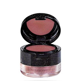 Pupa Milano Light Up The Night Luminous Base & Glitter 003