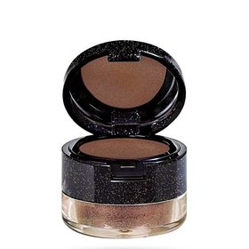 Pupa Milano Light Up The Night Luminous Base & Glitter 001