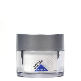 Hayoun Balance Cream Mask