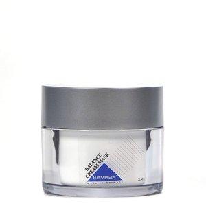 Hayoun Balance Cream Mask