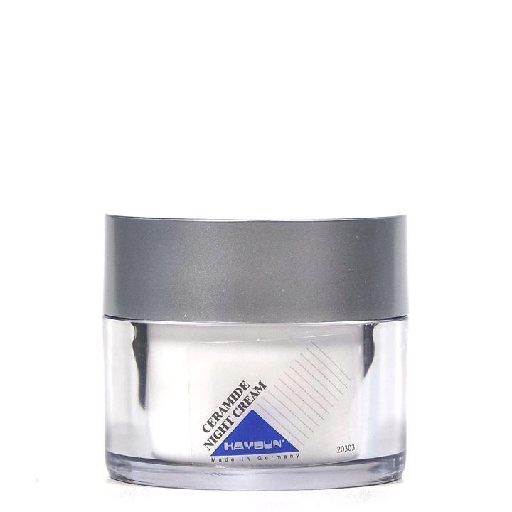Hayoun Ceramide Night Cream