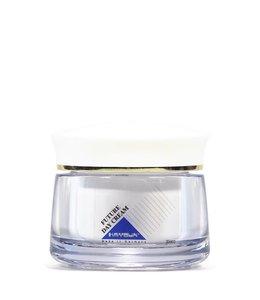 Hayoun Future day cream