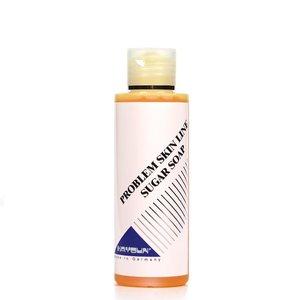 Hayoun Sugar Soap 250ml