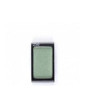 John van G  Eyeshadow 250
