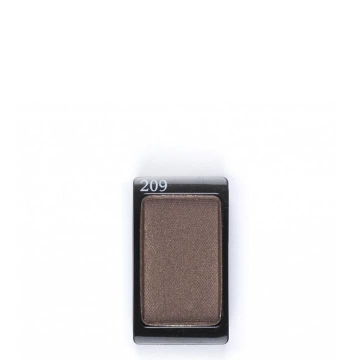 John van G  Eyeshadow 209