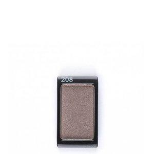 John van G  Eyeshadow 208