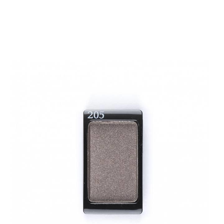 John van G  Eyeshadow 205