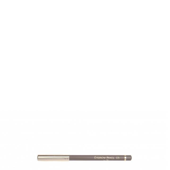 John van G  Eyebrow / Eyeliner L. Bruin Mat nr. 5