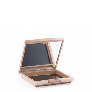 John van G  Beauty box  Bronzing Quadrat 8 st.
