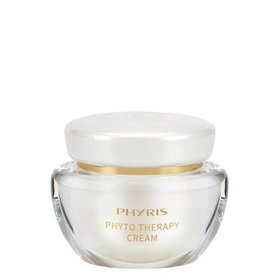 Phyris Phyto Therapy Cream