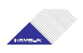 Hayoun