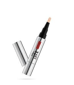 Pupa Milano Active Light Concealer 001