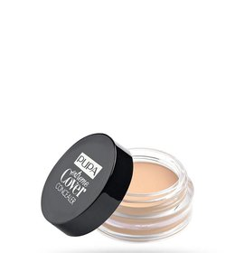 Pupa Milano Extreme Cover Concealer 002