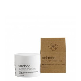 Oolaboo Whipped Modelling Cream