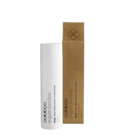 Oolaboo Fresh Stimulating Conditioner