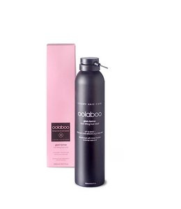 Oolaboo Root Lifting Hair Blast