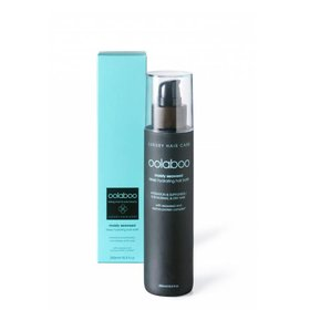 Oolaboo Deep Hydrating Hair Bath