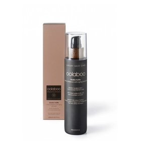 Oolaboo Color Preserve Anti-Aging Hair Bath