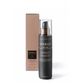 Oolaboo Color Preserve Anti-Aging Conditioner