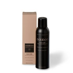 Oolaboo High Gloss Polishing Mist